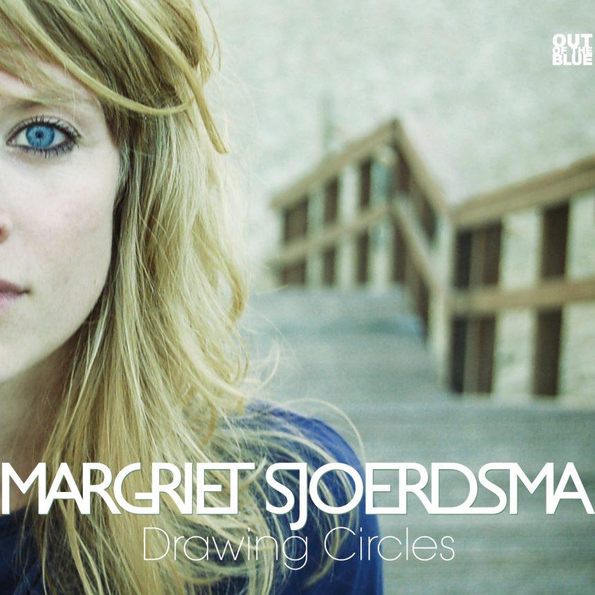 Margriet Sjoerdsma Drawing Circles