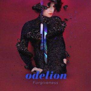 Odelion Forgiveness